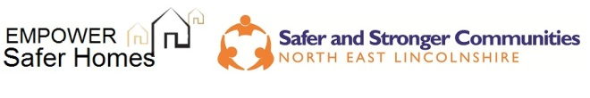 Safer Homes and Safer Stronger Communities