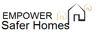 Safer Homes