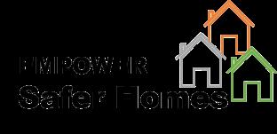 safer-homes-logo-new